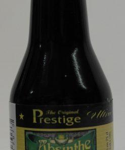 Prestige Absinthe 55