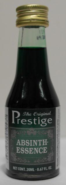 Prestige Absinthe Essence