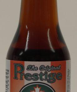Prestige Canada Whisky Essence