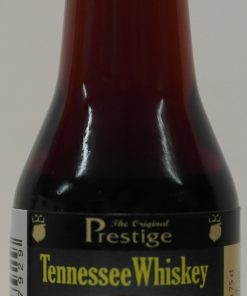 Prestige Tennesse Whiskey Sour Mash Essence