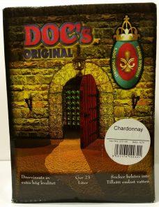 DOCs Original Chardonnay