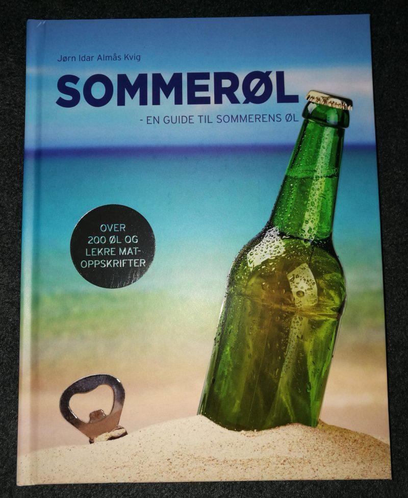 Sommerøl - En Guide Til Sommerens Øl