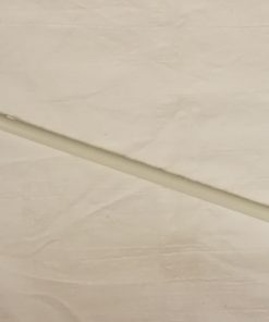 Rørepinne 50cm med drillfeste